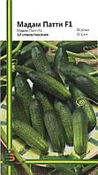 Семена огурцов Мадам Патти F1 12 шт, Империя семян
