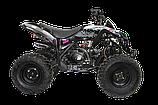 Запчасти для квадроциклов и багги 110cc и 125cc бензиновых