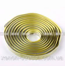 Герметик для фар КОИТО серый / KOITO Snake gray, фото 3