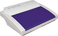 Стерилизатор ультрафиолетовый настольный