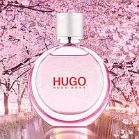Hugo Boss Hugo Women Extreme