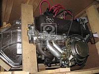 Двигатель ГАЗЕЛЬ 4215 (А-92, 110л.с.) в сборе (пр-во УМЗ) 4215.1000402-30