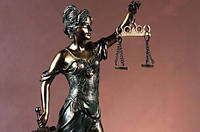 Как поиграть в ролевые игры и не нарушить закон: советы юриста | SophPlay
