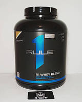 Rule One Whey Blend 2,27 kg (Cookies & Creme)