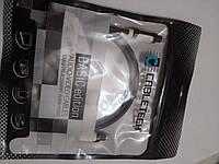Кабель оптический,длина  0.5m Cabletech Basic Edition