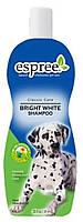 Espree (Эспри) Bright White Shampoo, 355 мл