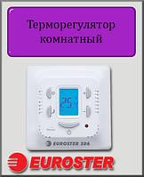 Терморегулятор комнатный Euroster 506