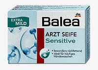"""Balea Мыло """"Врач"""" для частого мытья рук 100г"""