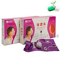 Тампоны Beautiful Life в вакуумной упаковке  купить оптом (свежий срок годности до мая 2020 года)