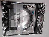Кабель оптический,длина 3м Cabletech Basic Edition