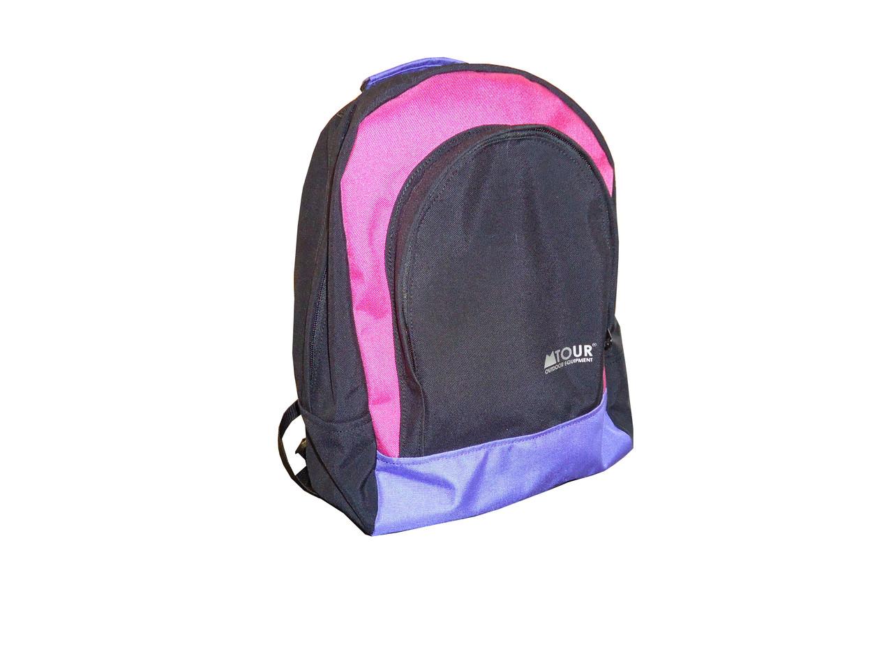 Рюкзак MTOUR - 16L СІТY/Air