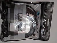 Кабель оптический,длина 5м Cabletech Basic Edition