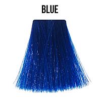 Универсальный бустер (усилитель) цвета Matrix Soboost Синий, 60мл