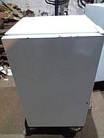 Холодильник б/у Норд (однокамерный) рабочий