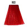 Универсальный бустер (усилитель) цвета Matrix Soboost Красный, 60мл
