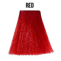 Универсальный бустер (усилитель) цвета Matrix Soboost Красный, 60мл, фото 1