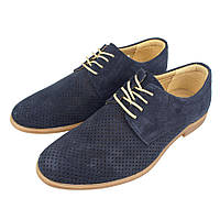 Кожаные мужские летние туфли Vinicio Camerlengo в Украине. Сравнить ... 66c69b7e446d5