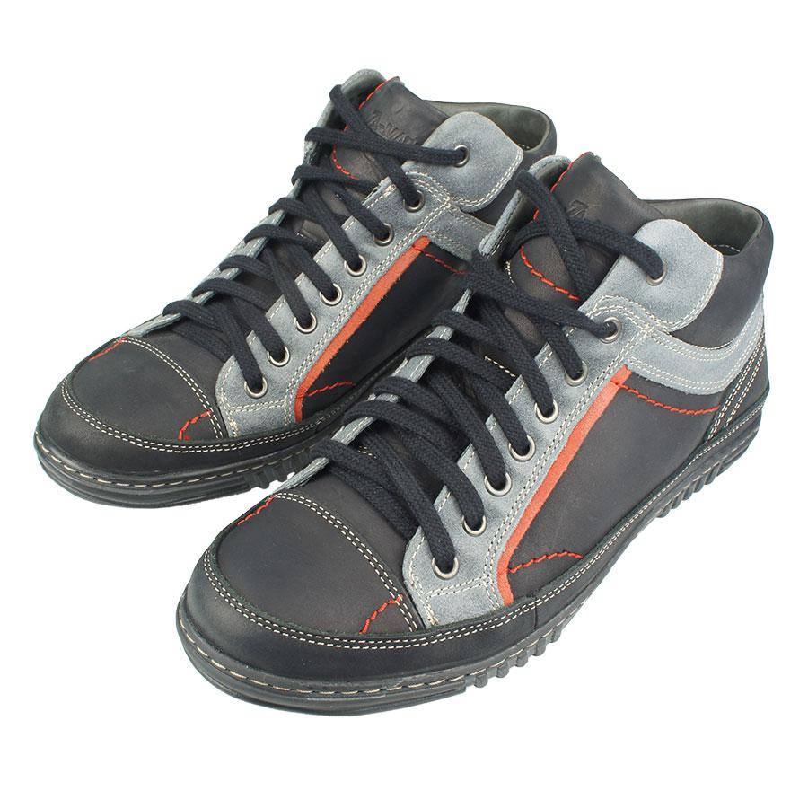 Чоловічі кросівки Ja-Marc 215 комбіновані в інтернет-магазині ... 9d30a50465101