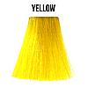 Универсальный бустер (усилитель) цвета Matrix Soboost Желтый, 60мл