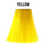 Универсальный бустер (усилитель) цвета Matrix Soboost Желтый, 60мл, фото 1