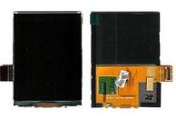Дисплей (экран) для LG E400 Optimus L3/E405/E425 Optimus L3 II/E430/E435/T370/T375