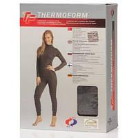 Термобелье Thermoform  женское.