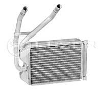 Радиатор отопителя для Daewoo Nexia (-2008) Лузар LRh DWEs94312