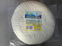 Сыр Адыгейский из коровьего молока