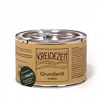 Грунтовочное масло Grundieröl 0,375 l , фото 1