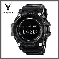 Умные Часы SKMEI Smart Pro1188 с Водонепроницаемостью 30 м.