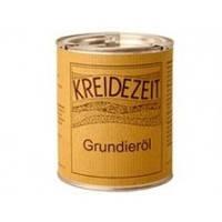 Грунтовочное масло Grundieröl 0,75 l