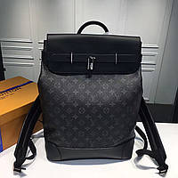 Рюкзак Louis Vuitton мужской, фото 1