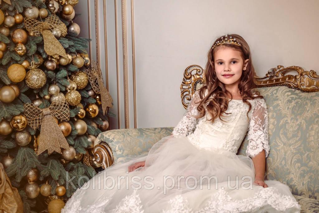 Карнавальный костюм Принцесса прокат Киев.Костюм принцессы прокат