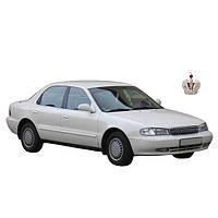 Автостекло, лобовое стекло на KIA (Киа) CLARUS I  (1997 - 1999)