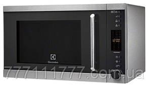 Микроволновая печь ELECTROLUX EMS30400OX. Гарантия!
