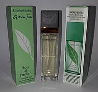 Мини парфюм Elizabeth Arden Green Tea 40 ml