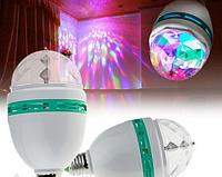 Cветодиодная лампа LED Mini Party для дома