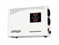 Стабилизатор EnerGenie EG-AVR-DW2000-01 2000VA