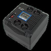 Стабилизатор LogicPower LPT-1200RV 1200VA