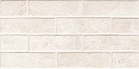 Zeus Ceramica Brickstone White 300*600 ZNXBS1