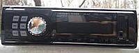 Автомагнитола JD-337 usb mp3 sd aux