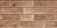 Zeus Ceramica Brickstone Red 300*600 ZNXBS2