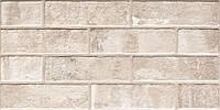 Zeus Ceramica Brickstone Beige 300*600 ZNXBS3