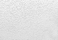 Виниловые, рельефные профильные обои флизелиновая основа 15,00х0,53 штукатурка