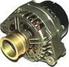 Ремонт генераторов любой модификации