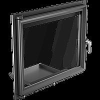 Дверцы для камина Kratki Amelia 607х750 мм