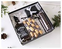 Подарочный набор Black Jack, фото 1