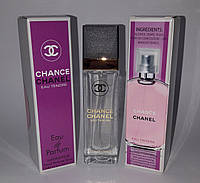Мини парфюм Chanel Chance Eau Tendre 40 ml
