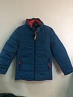 Куртка мужская зима коламбия.