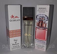 Мини парфюм Guerlain Mon Guerlain 40 ml